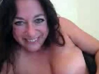 Lonely Business Woman 2 Free Webcam Porn 92 Xhamster
