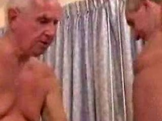 Pizza Delivery Free Gay Porn Video 57 Xhamster