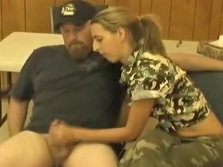 Army Recruitment Campaign Free Recruits Porn 84 Xhamster
