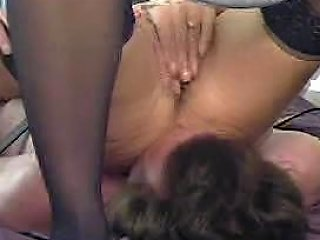 Using His Nose Free Anal Porn Video 4d Xhamster