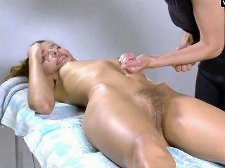 Lika Volosatik Sexy Hairy Massage Free Porn 8d Xhamster