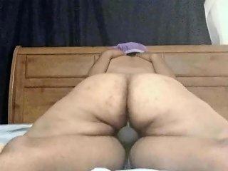 Ebony Bbw Rides Well Black Hd Porn Video 32 Xhamster