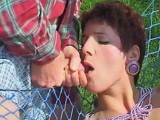 Lola Solana Country Rose Free Dildo Porn Ca Xhamster