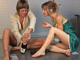 Double Crotchless Panties Free Lesbian Porn 54 Xhamster
