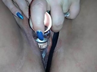 Pov Wife's Creamy Pussy Free Homemade Hd Porn Db Xhamster