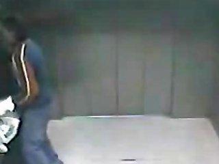 Elevator Quickie Free Hidden Cam Porn Video C7 Xhamster
