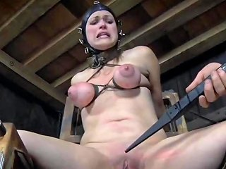 Submissive Babes Flogged And Tormented Hdzog Free Xxx Hd High Quality Sex Tube