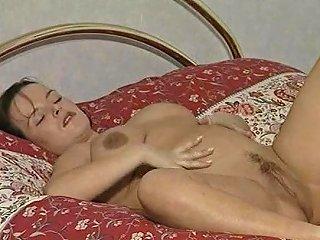 Dvd 353 Vicky 3 Free Xxx 3 Porn Video 49 Xhamster