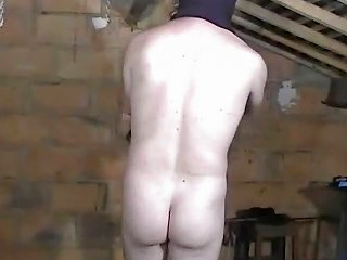 A Game 1 N15 Free Amateur Porn Video 3a Xhamster