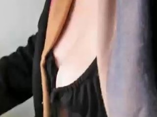 Cleavage Hot Tits Downblouse On Bus Free Porn Ab Xhamster