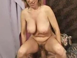 Fat Cock For The Wife Free Fat Wife Porn 5d Xhamster
