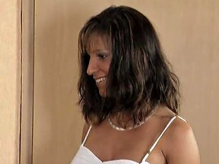 German Orgy Free Mature Porn Video 36 Xhamster