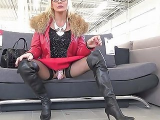 Full Time Chastity Free Shemale Hd Videos Hd Porn Video 63