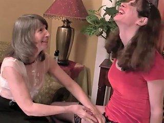 Mrs Loving Teaser Video Free Bdsm Porn Video Fb Xhamster