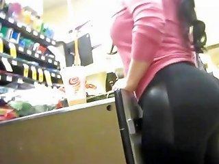 Huge Candid Basketball Bubble Butt Wow Porn E0 Xhamster