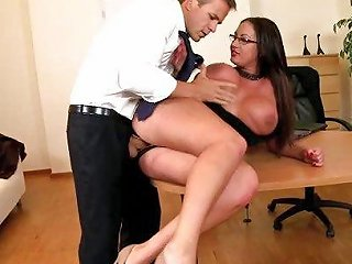 Crotchless Panties Free Mature Porn Video B0 Xhamster