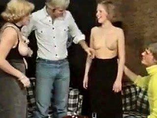 Danish Classic Hardcore Free Big Tits Porn 5f Xhamster