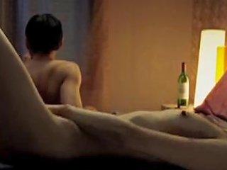 Sex Scenes In La Mujer Del Abogado Free Porn 13 Xhamster