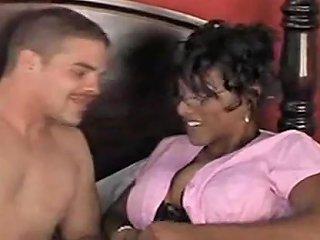 Ebony Milf Porn Free Black Porn Video B7 Xhamster