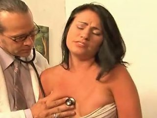 Ashli Ames And Doctor Free Big Tits Porn 8d Xhamster