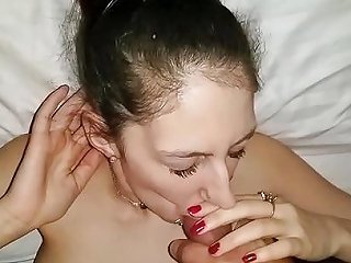 My Wet Pussy Fucked And Face Cumshot Hd Porn 52 Xhamster