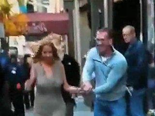 Braless Bouncing Kathie Lee Free Big Tits Porn Video 6c