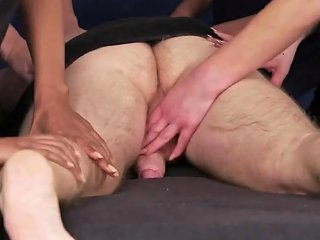 Four Girl Massage Massage Girl Hd Porn Video 4c Xhamster