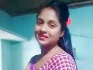 Tiktok Bhabi