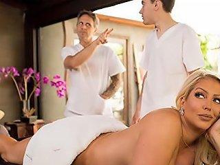 9654 A Demanding Client Alura Tnt Jenson Porno Movies Watch Porn Online Free Sex Videos