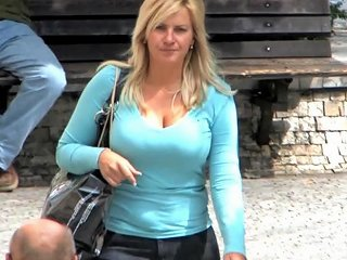 Gold Candid Cleavage 2 Free Big Tits Hd Porn 71 Xhamster