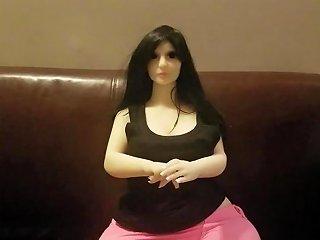 Bully Fuck Big Booty Milf Doll Pardy Hd Porn D8 Xhamster
