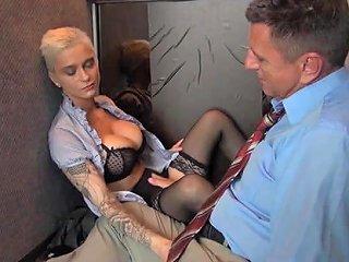 Anal Elevator Free Threesome Porn Video 90 Xhamster