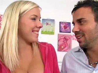 Begging For Britney Free Pussy Porn Video Ba Xhamster