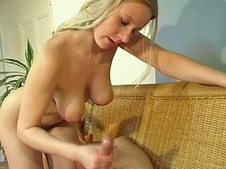 What A Lot Of Sperm On The Tits Of Blonde Jala Porn 1e