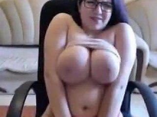 Big Naturals Free Big Nipples Porn Video 2b Xhamster