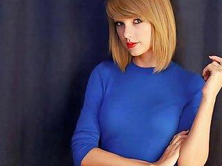 Taylor Swift Jack Off Encouragement 2 Hd Porn 79 Xhamster