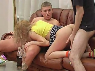 Dvrup Odrn Asmotrporn Free Threesome Porn Ac Xhamster