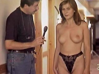 German Porn Harry Interviews 2 Girls Porn 2b Xhamster