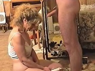 She Cums With A Cock Down Her Throat Porn 03 Xhamster