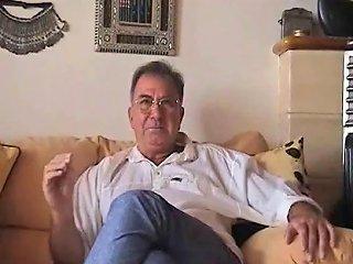 Horny Grandpa 03 Free Man Porn Video 9c Xhamster