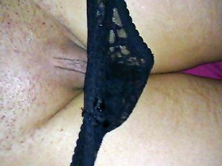 Cum On Girlfriends Pussy While In Bed Porn B2 Xhamster