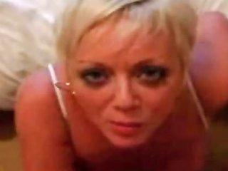 Begging For Spunk Free Amateur Porn Video 35 Xhamster