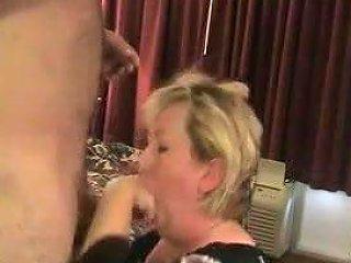 Ass Eating Facial Taking Ho Free New Facial Porn Video D7