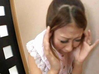 Hibiki Ootsuki Stands Amazing With More At Hotajp Co Upornia Com