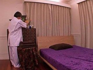 Best Japanese Model In Horny Massage Hd Jav Video Txxx Com