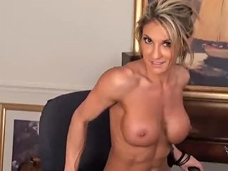 Realy Nice Mother In Law Lexus Smith Gets Fucked Cool Touching Son