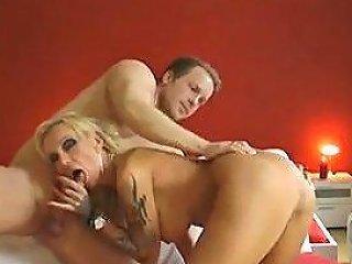 Escort Sex Hidden Camera Makehotmoneyonline Com Makehotmoneyonline Com