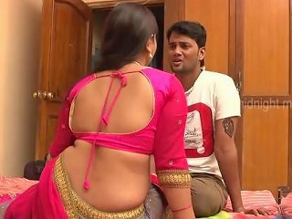 Hot Desi Shortfilm 575 Shashi Boobs Pressed Amp Kissed Navel Kiss Amp Smooch