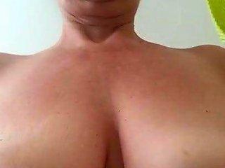 My Wife 38e Free Xxx Free Hd Porn Video E0 Xhamster