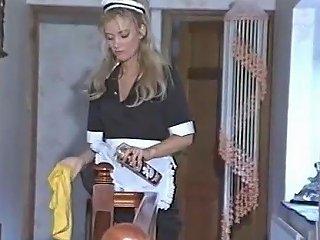 Fcdvd0199 Free Maid Vintage Porn Video B9 Xhamster